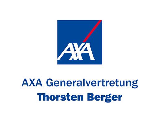 AXA Generalvertretung Thorsten Berger